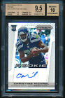 Sorting Through the 2013 Panini Prizm Football Prizm Parallels and Where to Find Them 20