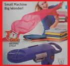 Portable Hand Washing Machine Both Use Bachelor & Travelling Perfect DOOT41