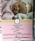 Adelynn by Emily Jameson Limited Edition Of 350 Doll KIT TO REBORN