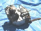1978 HONDA XL 250  ENGINE PART'S ONLY /FREE SHIPPING
