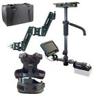 Steadicam PILOTHDS VL The STEADICAM Pilot Camera Stabilizing System VL Mount