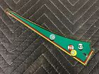 Bally Eight Ball Pinball Machine Plastic M-1330-143-4 FREE SHIP
