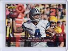 2016 Panini Instant NFL Football Cards 13