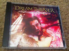 Dream Theater - Forsaken: Radio Sampler EP (2008 / 8 tracks / RDRR 10215)