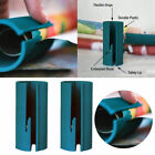 Modern Flexible Wrapping Paper Cutter Christmas Xmas Plastic Cutting Tools Gifts