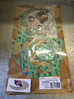 KTM LC4-E 640 FULL ENGINE COMPLETE GASKET SET 1998 - 2006