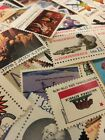 30 MNH All Different 13 cent stamps