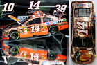 TONY STEWART 2013 BASS PRO SHOPS COPPER 1 24 ACTION NASCAR DIECAST
