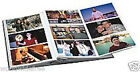 Bulk Pack Pioneer Photo Album Refill for JPF-46 Photo Album 30 Pages (15 Sheets)