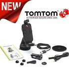 TomTom iPhone 3GS 3G Navigation Pack + UK  West Europe Maps + Bluetooth Car Kit