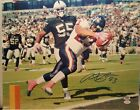 Arian Foster Cards and Autograph Memorabilia Guide 63