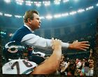 Mike Ditka Cards, Rookie Card and Autographed Memorabilia Guide 10