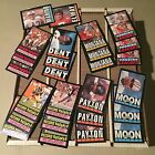 1985 Topps Football Cards 5