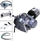 125CC 4 UP Motor Engine Pit Dirt Bike ATV For Honda Minitrail Monkey XL70 ST70