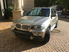 2008 BMW X5 4.8i Premium for $17000 dollars