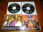 Savatage / Made In Heaven - Live 1996 JAPAN ORG 2CD *L