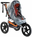 Weather Shield BOB 2015 & Later Sport Utility Single Stroller/Ironman S01755400
