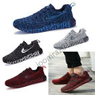 New Womens Sneakers Casual Sports Shoes Athletic Running Trainers Fashion shoes