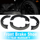 Front Drum Brake Shoe For C10 PICKUP 1964-1970 G10 VAN JEEP CHEROKEE WAGONEER