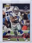 2016 Panini Instant NFL Football Cards 9