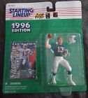 Dan Marino - Lasting Leaders - Starting Lineup - 1996 Edition NFL