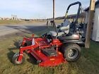 16 DEMO TORO 72'' ZMASTER MOWER