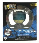 Ultimate Funko Specialty Series Figures Checklist and Gallery 72