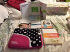 Weight Watchers Kit Handbook Track What To Eat New Free Shipping