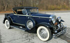 1931 Buick Series 90  for $155000 dollars