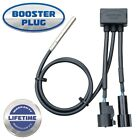 BoosterPlug Honda NT700V Deauville - Forget the Power Commander