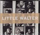 LITTLE WALTER:Complete Chess Masters-Muddy Waters/Buddy Guy-HIP O SELECT-SEALED!