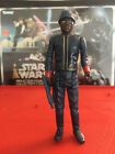 Bespin Guard Black variant w Original Weapon Vintage Star Wars Figure B