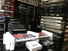 Nord Piano 3 HA88  88 Weighted key Keyboard w Triple Pedal in box ARMENS