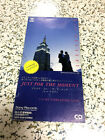 RAY KENNEDY - JUST FOR THE MOMENT JAPAN 3