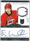 2013-14 Panini Dominion Hockey Rookie Patch Autograph Guide 59