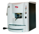 RDL Sweet Coffee Vapore Espresso Machine Made in Italy (White)