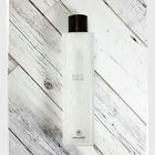 PARK SON AND PARK Beauty Water 340ml, 11.5oz +Free Sample+[USA Seller]