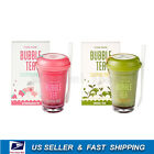 [ ETUDE HOUSE ] Bubble Tea Sleeping Pack 100g (choose your option)