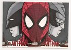 2015 Upper Deck Ant-Man Trading Cards 15