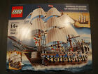 LEGO Imperial Flagship New in Box 10210