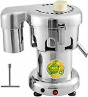 Commercial Juice Extractor Fruit Vegetable Juicer Extractor Heavy Duty WF A3000