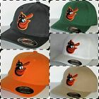 Baltimore Orioles Collecting and Fan Guide 16