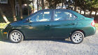 2001 Toyota Prius Sedan 2001 for $2000 dollars