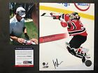 Martin Brodeur Cards, Rookie Cards and Autographed Memorabilia Guide 48