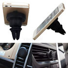 New Black Firmly Suck Disk Mobile Phone Holder Mount For iPhone Samsung HTC LG