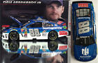 DALE EARNHARDT JR 2014 NATIONWIDE INSURANCE 1 24 ACTION NASCAR DIECAST INSTOCK