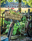 Mercantile Gatherings Spring 2017 Issue!