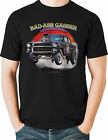 Hot Rod T Shirts 55 Chevy Nostalgia Drag Racing Supercharged Gasser Small to 6XL