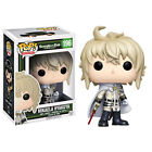 2017 Funko Pop Seraph of the End Vinyl Figures 5