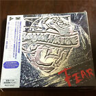 Royal Hunt - Fear JAPAN CD SEALED G-23880